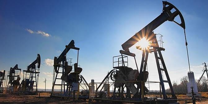 Cập nhật giá xăng dầu hôm nay 3/7: Tiếp tục tăng