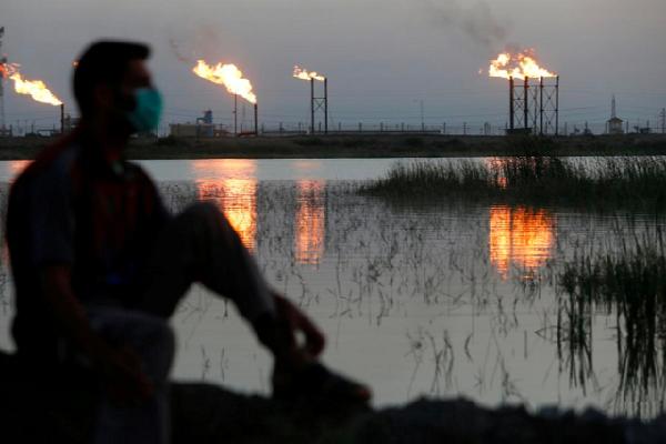 OPEC chuẩn bị thế nào cho kỷ nguyên giảm cầu