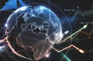 Phục hồi kinh tế: Triển vọng mong manh