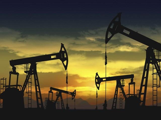 EIA: Sản lượng dầu của Mỹ giảm, nhu cầu giảm hơn 1 triệu thùng/ngày trong năm 2020