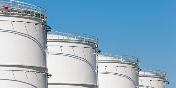 Thiếu hụt kho dự trữ vẫn tiếp diễn tại nhiều quốc gia nhập khẩu dầu lớn nhất thế giới