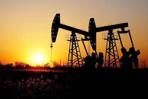 Giá xăng dầu hôm nay 20/7: Tiếp tục đà giảm do nhu cầu còn yếu