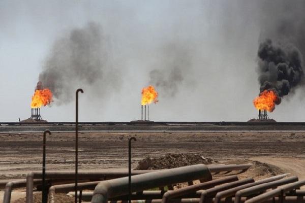 Giá xăng dầu tiếp tục giảm 6% ngày đầu tuần