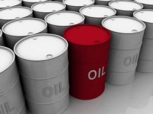 EIA: Dự trữ dầu thô và nhiên liệu của Mỹ tiếp tục tăng trong tuần trước