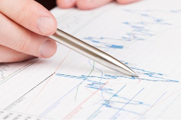Dầu tiếp tục tăng nhờ lạc quan vào gói thích thích trị giá 2 ngàn tỷ USD của Mỹ