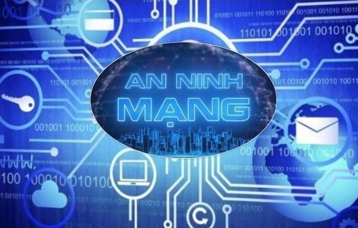 Danh mục dịch vụ sự nghiệp công sử dụng NSNN lĩnh vực Thông tin và Truyền thông