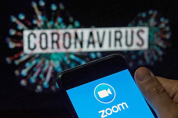 Lo ngại bảo mật, New York cấm dùng Zoom để học trực tuyến