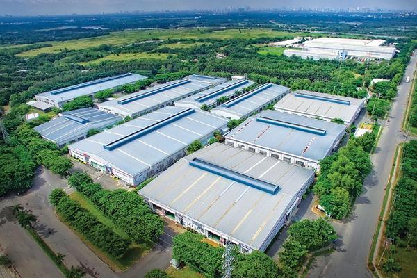 Cao su Phước Hòa lên kế hoạch lãi năm 2021 đạt 751 tỷ đồng, cổ tức 40%