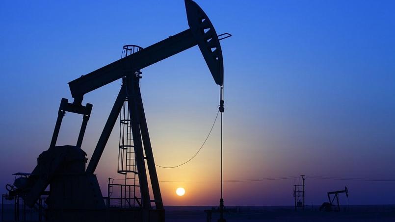 Giá xăng dầu hôm nay 6/7: Dầu Brent vượt mức 77 USD