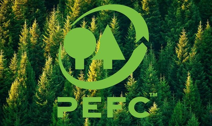 PEFC phát động chiến dịch nâng cao nhận thức toàn cầu về sử dụng đồ nội thất bền vững