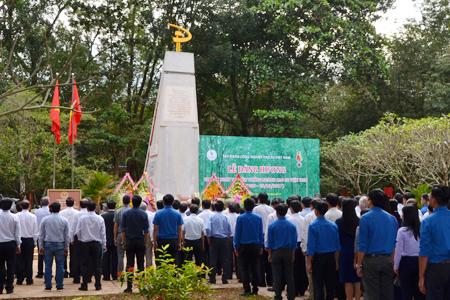 Tổ chức lễ kỷ niệm 89 năm ngày truyền thống ngành long trọng, tiết kiệm