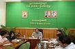 Điều tra độc lập trồng cao su tại Lào và Campuchia