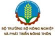 Bộ trưởng Cao Đức Phát gửi thư chúc mừng ngày truyền thống ngành nông nghiệp