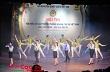 Quyết tâm giành giải cao tại Phú Riềng