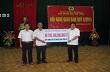 Công đoàn Cao su VN: Hỗ trợ 500 triệu đồng xây dựng cột cờ đảo Cồn Cỏ
