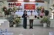 Đảng bộ NT An Lộc: Tổ chức Đại hội điểm của Đảng bộ TCT CS Đồng Nai