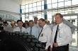 Khánh thành nhà máy sản xuất lốp xe tải Radial Đà Nẵng
