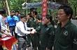 CĐ Cao su Đồng Nai – Điểm tựa vững chắc của người lao động