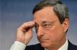 ECB quyết định mua trái phiếu chính phủ Eurozone