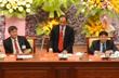 Vì sự phát triển bền vững của Tập đoàn Công nghiệp Cao su Việt Nam