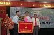 Công ty CPCS Điện Biên tổ chức hội nghị người lao động năm 2013