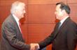 Nhà đầu tư đánh giá cao thông điệp rõ ràng của Chính phủ Việt Nam