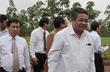 Cây cao su là hình mẫu cho hợp tác kinh tế Việt Nam- Campuchia