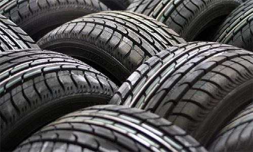 Các nhà sản xuất lốp xe Ấn Độ lặp lại yêu cầu nhập khẩu cao su tự nhiên thuế suất 0%