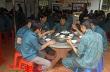 Đảm bảo chất lượng bữa ăn giữa ca cho công nhân