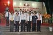 Đại hội Đảng bộ Cty CP ĐT&PT Cao su Nghệ An lần thứ II: Nhiệm kỳ khẳng định và tin tưởng