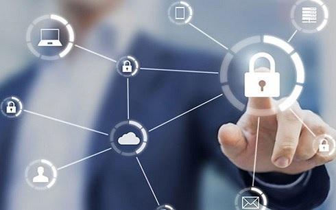 An toàn thông tin: Người dùng phải chủ động tự vệ