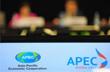 APEC hoạch định phát triển kinh doanh vừa và nhỏ
