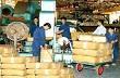 Ngày 01/11: Giá cao su Tocom giảm do giá dầu giảm, yên tăng