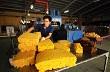 Xuất khẩu cao su của Việt Nam 6 tháng đầu năm 2013