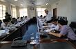 Hợp tác toàn diện giữa VRG  và UBND tỉnh Lai Châu