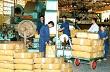 Thị trường xuất khẩu cao su Việt Nam 2 tháng đầu năm 2014
