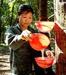Giá cao su Tocom giảm do lo ngại tiêu thụ từ Trung Quốc