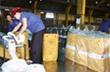 Thị trường xuất khẩu cao su Việt Nam 5 tháng đầu năm 2014