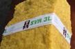 Giá cao su SVR 3L (chưa bao gồm thuế) tại khu vực cửa khẩu Móng Cái – Đông Hưng