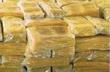 Thông báo của IRCo về việc bán cao su dự trữ của Thái Lan