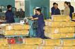 Giá cao su Tocom giảm do lo ngại giảm cầu từ Trung Quốc