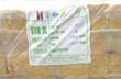 AgroMonitor: Giá cao su thế giới ngày 1/7/2014