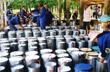 Thị trường Cao su: Tin vắn 19/06/2013