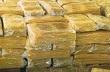 Trung Quốc đồng ý tăng nhập khẩu gạo và cao su Thái