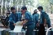 Dự báo sản lượng cao su Thái Lan năm 2014 sẽ tăng 5%