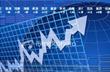 Chứng khoán châu Á lên mức cao mới trong 9 tháng
