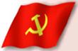 Đảng ủy Công ty cao su Lộc Ninh hoàn thành đại hội cấp cơ sở