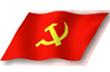 Đảng ủy Tập đoàn Công nghiệp Cao su Việt Nam  học tập, quán triệt Nghị quyết Hội nghị lần thứ VII