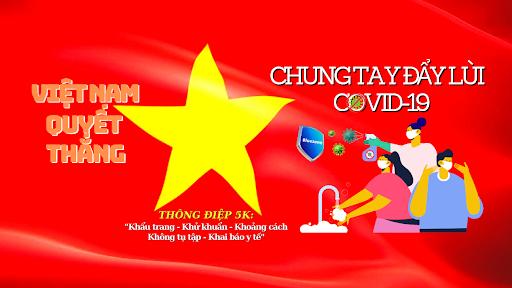 Đồng chí Nguyễn Long Hải - Bí thư Đảng ủy Khối Doanh nghiệp Trung ương gửi Thư thăm hỏi, động viên cán bộ, đảng viên, người lao động trong Khối