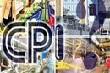 CPI tháng 2.2017 tăng 0,23%
